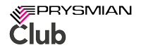 prysmian_CLUB_