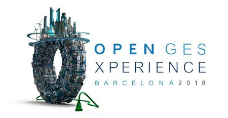 open_ges_eventos