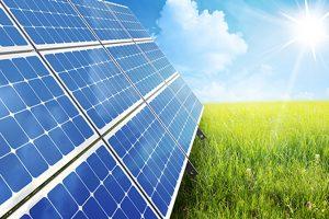 fotovoltaica_web