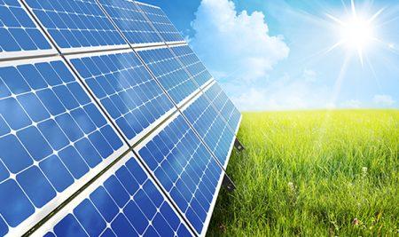 Perspectivas positivas para la energía solar fotovoltaica en España