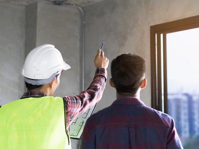 Asesora a tu cliente sobre la renovación de la instalación eléctrica en una reforma