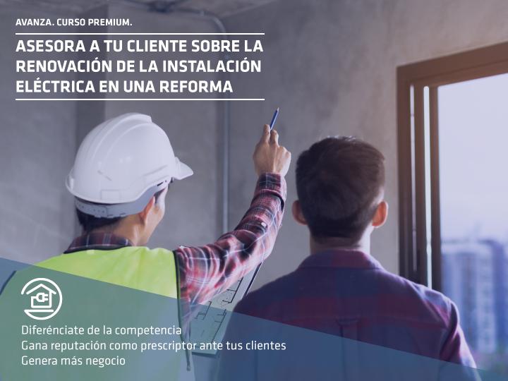 imagen_curso_rehabilitacion