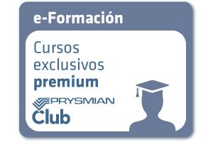 e-formacion