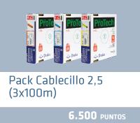 ficha_pack3