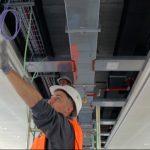 Errores frecuentes en cálculos de líneas y elección de cables para BT