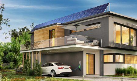 Nuevos horizontes para el autoconsumo fotovoltaico. Soluciones Prysmian.