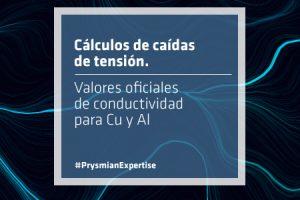 cap_articulo_1_v2