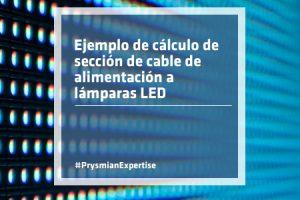 cap_articulo_LED