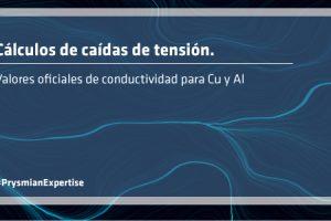 cap_articulo_calculo_web