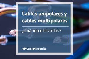 cap_articulo_unipolares_multipolares-01