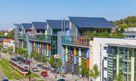 Nuevos tiempos para la edificación: La eficiencia energética como prioridad (III)