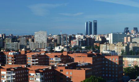 Nuevas inspecciones obligatorias en edificios de viviendas y ampliación de exigencias de cables AS en la Comunidad de Madrid (Decreto 17/2019)