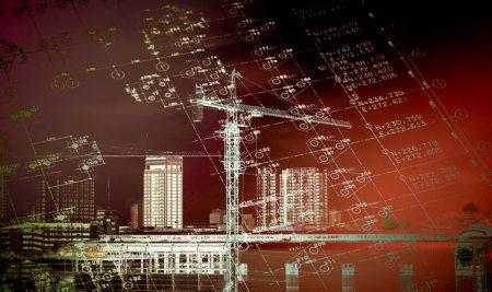 Cambios en la edificación: La normativa que viene de Europa (IV)