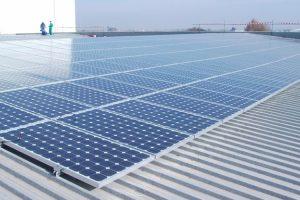 cap_fotovoltaica_50kW_v2