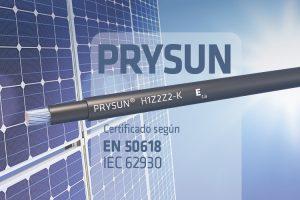 prysun_870px