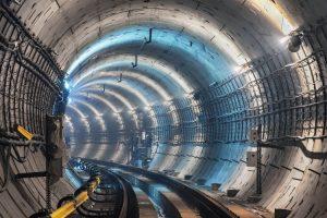 cap_articulo_tunel_ferroviario