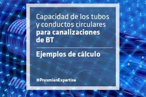 cap_articulo_canalizacion