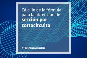 cap_articulo_seccion_cortocircuito