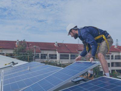 Cálculo de conductores para instalaciones fotovoltaicas para autoconsumo