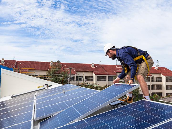 curso_CALCULO_fotovoltaica