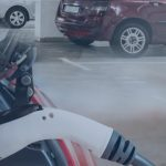 Cálculo de conductores para instalaciones de recarga de Vehículo eléctrico Copy