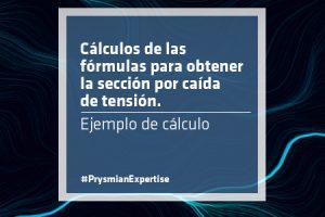 cap_articulo_caida_tension