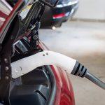 Cálculo de conductores para instalaciones de recarga de Vehículo eléctrico