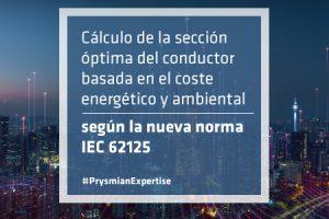 cap_articulo_IEC62125
