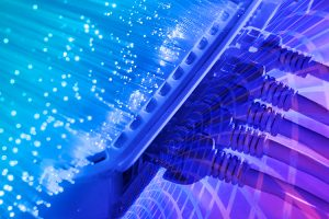 cables Telecomunicaciones