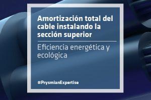 cap_articulo_cable_amortizacion_ecologica_ecologica