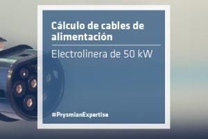 cap_articulo_electrolinera