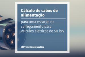 cap_articulo_electrolinera_portugal