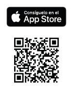 Descarga Prysmian Club App en tu App Store
