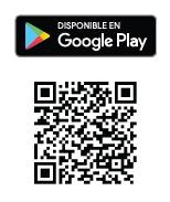 Descarga tu Prysmian Club App en Google Play