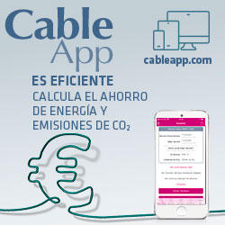 cableApp_250px