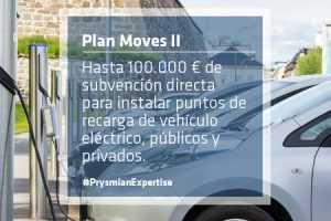 cap_articulo_plan_moves2