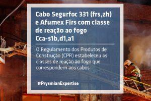 cap_articulo_segurfoc_870px