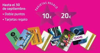 regalo_promo_10_20