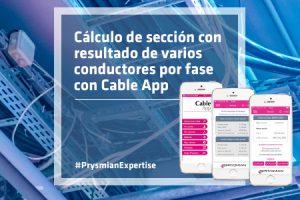cap_articulo_cableapp