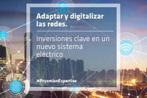 cap_articulo_digitalizacion