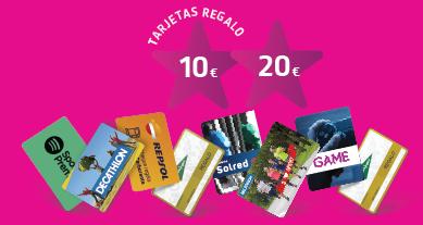 regalo_tarjetas