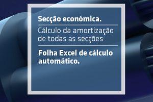 Secção económica