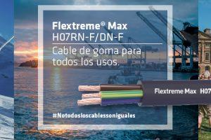 cap_articulo_Flextreme