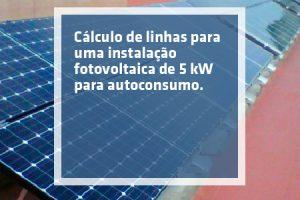 cap_articulo_PT