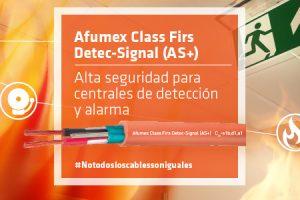 cap_articulo_afumex_class_firs_detec_signal