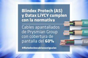 cap_articulo_cables_apantallados