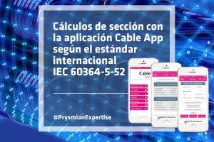 cap_articulo_cableapp_IEC