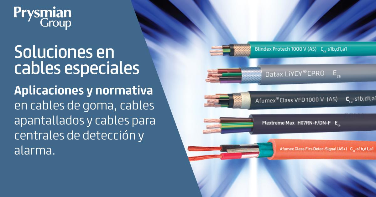 cap_curso_webinar_cables_especiales_PC