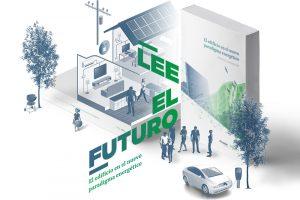 Lee el futuro