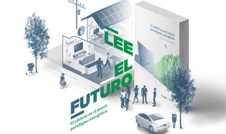 7 factores clave del cambio de paradigma energético en el edificio